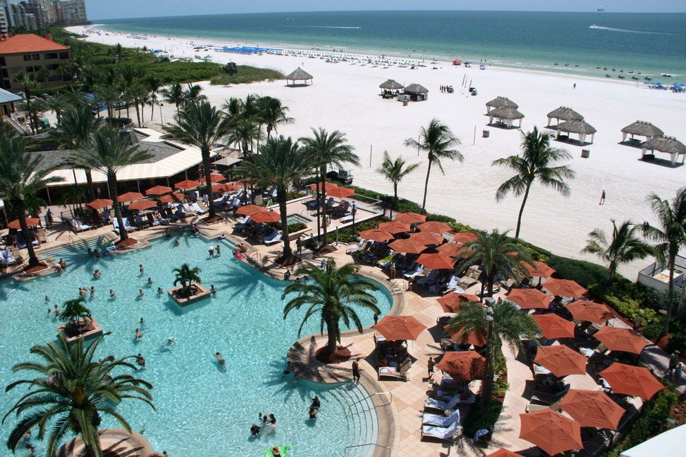 Best shelling onSanibel Florida Is an Impressive Location for a Trip