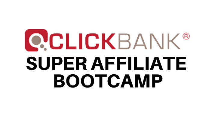 Convincing Reasons Why clickbank breaks the internet Marketers' Choice