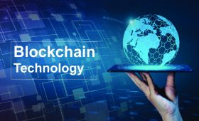 Learn How To Grow In A Fascinating Career Of Blockchain Programming